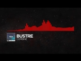 [DnB] - Bustre - Combine