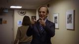 Better Call Saul - It's all good, man!