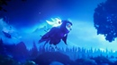 Ori and the Will of the Wisps New Features - Gamescom 2018