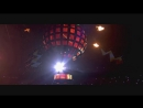 Dimitri Vegas Like Mike - Bringing The World The Madness (FULL HD 2 HOUR LIVES