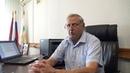 Александр Матвеенко глава города председатель Совета народных депутатов Новозыбкова