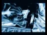 Олександр Понамарёв - Чомусь так гірко плакала вона