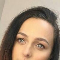 Аватар Екатерины Кошалевской