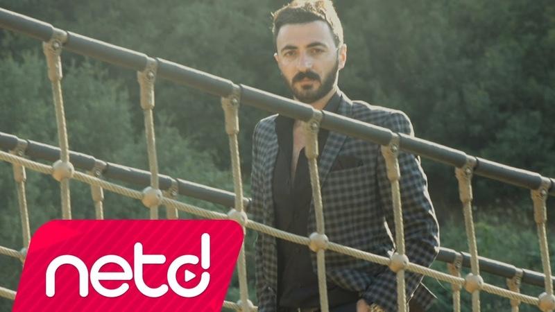 Azad Doğanay - Zordayım