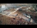 Jabhat-al-nuscca3rah-22aerial-footage-of-scenes-of-the-storming-of-khaliscca3ah22_hd
