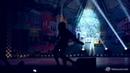 Рутгер Гарехт— Беспризорник 01.10.2018, шоу-концерт «Дети!»