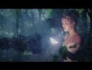 Плащ и Кинжал (1 сезон) — Русский трейлер 2 (2018)