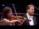 Andrew Staples und Arabella Steinbacher - Richard Strauss - Morgen Op. 27 Nr. 4