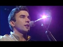 Sufjan Stevens   Live at Austin City Limits (2/3)