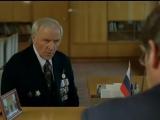 Отрывок из фильма Ворошиловский стрелок