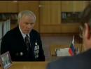 Отрывок из фильма Ворошиловский стрелок _ Дед и прокурор. Придет время все пойме