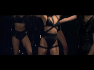 Asu - danseaza iubire - 1080hd