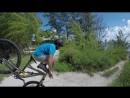 Как правильно падать с велосипеда? (Топ 5 советов от профи Seths Bike Hacks на русском языке)
