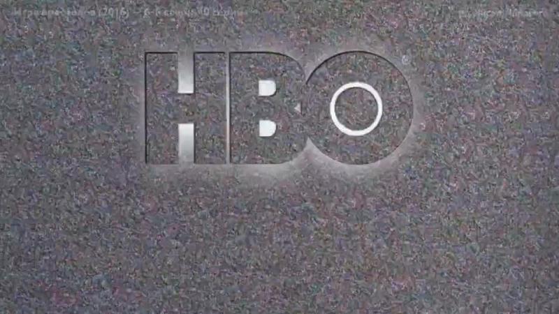 Лучший телепроект современности «||И||г||р||а|| ||П||р||е||с||т||о||л||о||в||» (2|0|1|6) — 6-й сезон, 10 серий