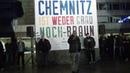 Tim K. – Chemnitz – Im Osten wird es beginnen!