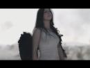 Evanescence - Seethe feat Amy Lee - Broken