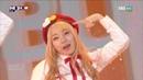 LIPBUBBLE 립버블 - POPCORN 팝콘 Mar 28, 2017