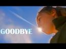 Fear The Walking Dead Tribute Goodbye 3x16