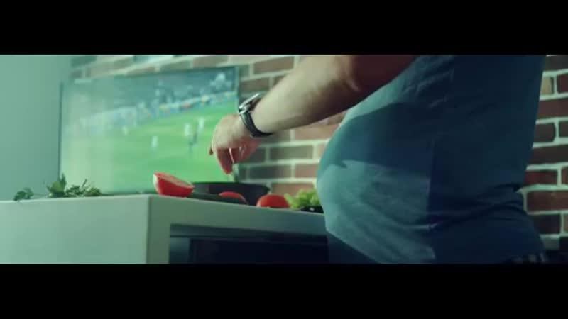 Filatov Karas - Au Au (Official Music Video) [Premiere]