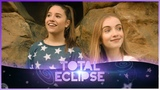 TOTAL ECLIPSE Season 1 Ep. 3 Waxing Crescent