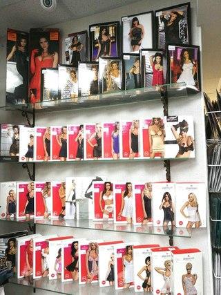 Коломна магазины женского белья maidenform женское белье