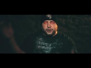 Sean Price, Kool G Rap, Havoc, Necro,Chino XL & More Spit Asid In-
