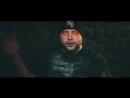 Sean Price Kool G Rap Havoc Necro Chino XL More Spit Asid In The Underworld 2