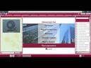 ARMELLE Армель Презентация вебинар Андрей баташев 21 05 2015