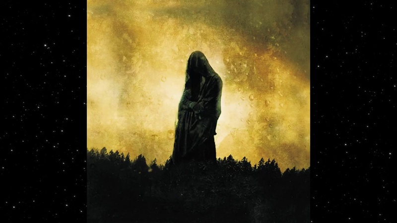 Woods of Desolation - Toward the Depths (Full Album)