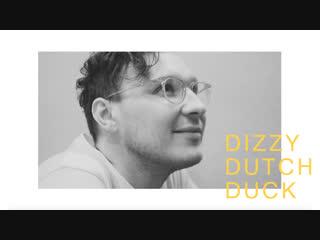 Anton boiarskikh | dizzy dutch duck | recording