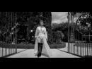 Jennifer Lopez Dinero ft DJ Khaled Cardi B