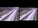 Video Stabilization with OpenCV Experimental Vehicle Segmentation