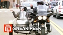 'Ride with Norman Reedus' S3 Finale Exclusive Sneak Peek | 'Marilyn Manson' | Rotten Tomatoes TV