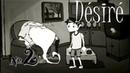 Desire №2 - ГОВОРЯЩИЙ С ПРИЗРАКОМ
