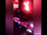 Larry &amp DJ Jacks!
