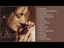 Best Christmas Songs By Celine Dion - Top Christmas Songs Ever 2019