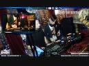 Dj Stars Project OpenDecks Andre Dali b2b Sergey Grit