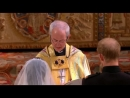 full royal wedding 2018 of prince harry and meghan markel - 5.19.2018
