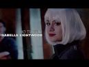 Isabelle Lightwood ○ No Twerk ○ Shadowxadeel