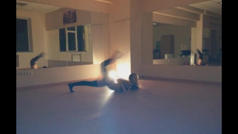 Moj_strip_dance-spcs.me.mp4