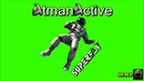 AtmanActive - Superfly