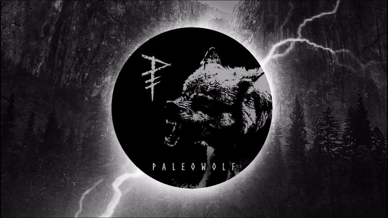 Paleowolf - Age of the Wolf (FREE compilation album) trailer