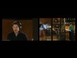 Thomas Tallis - Spem in alium (The King's Singers) 40-голосный мотет