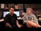 Indie Game The Movie DLC RUS 06_Edmund_Internets