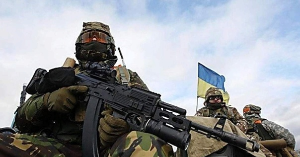 Что такое АТО в Украине Сегодня, наверное, у каждого украинца на слуху такие термины, как «АТО», «война в Донбассе», «военное положение». Для того чтобы убедиться в этом, можно просто включить