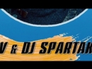 <<< 4 августа суббота >>> spartak_dj🔥🙏🎉 4.08.18 Special set 🎉🙏🔥😇 00:30-2:30 😱 Center club @center_club @spartak_dj @mc_greek