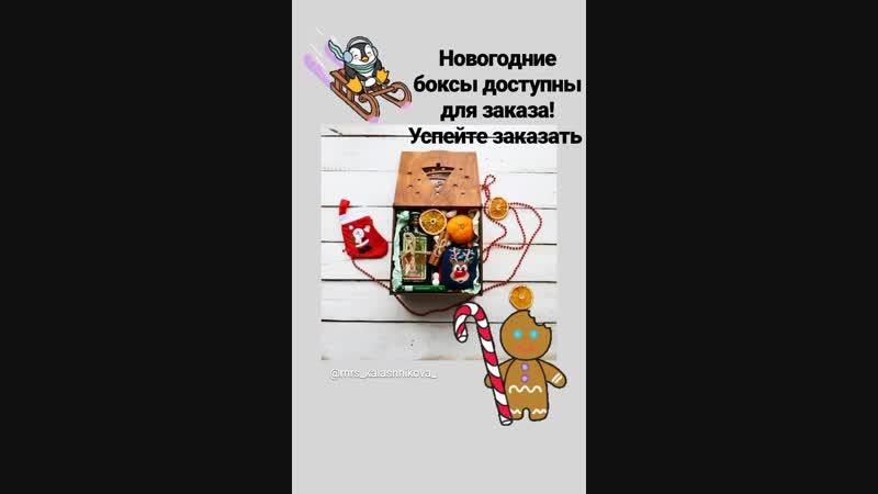 VID_20021122_093356_299.mp4