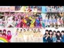 """STARDUST PLANET """"hatsu"""" no Natsu live event! 「Natsu S」kaisai kettei!"""