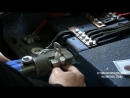 40 Тачка на прокачку Ваз 2107 Pride Car Audio