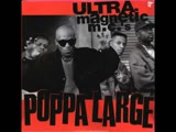 5112.00 D# ultramagnetic mc s